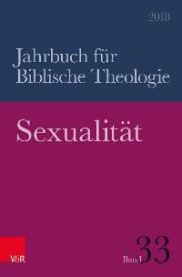 Cover Sexualität