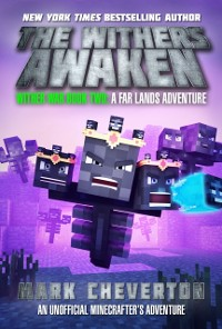 Cover Withers Awaken