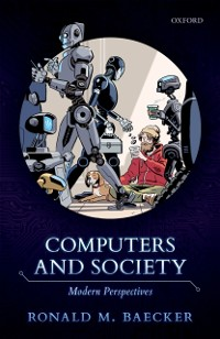Cover Computers and Society