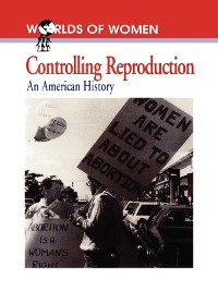Cover Controlling Reproduction