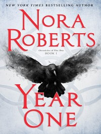 Cover Year One
