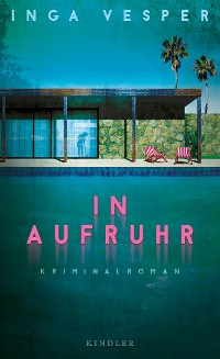 Cover In Aufruhr