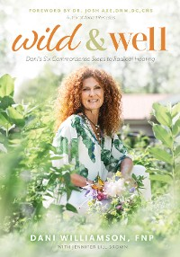 Cover Wild & Well