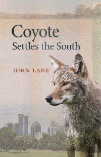 Cover Coyote Settles the South