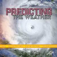 Cover Predicting the Weather