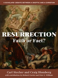 Cover Resurrection