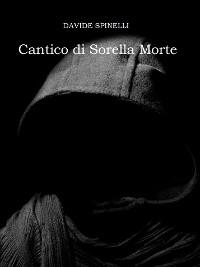 Cover Cantico di Sorella Morte