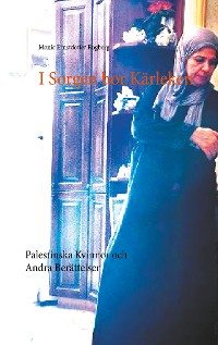 Cover I Sorgen bor Kärleken