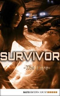 Cover Survivor - Episode 8