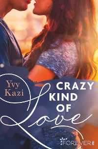 Cover Crazy Kind of Love