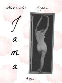 Cover Jama