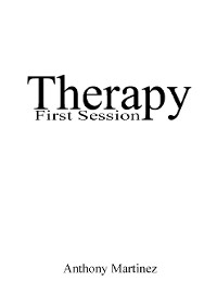 Cover Therapy: First Session