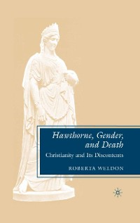 Cover Hawthorne, Gender, and Death