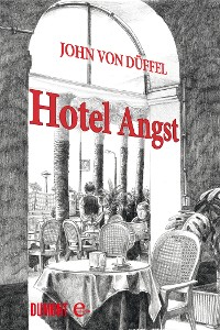 Cover Hotel Angst
