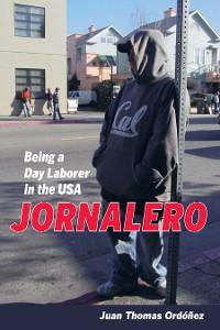 Cover Jornalero
