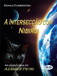 Cover A Intersecção com Nibiru