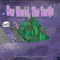 Cover Our World, The Turtle