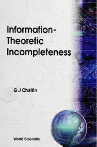 Cover Information-theoretic Incompleteness