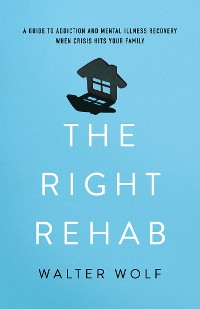 Cover The Right Rehab