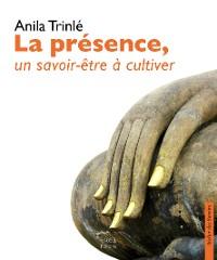 Cover La présence