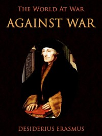 Cover Against War