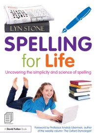 Cover Spelling for Life