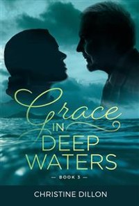 Cover Grace in Deep Waters
