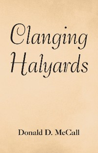 Cover Clanging Halyards