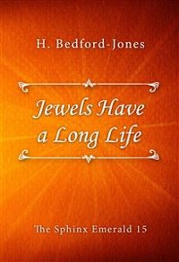 Cover Jewels Have a Long Life