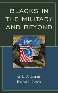 Cover Blacks in the Military and Beyond