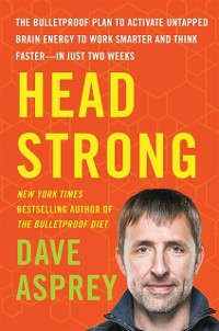 Cover Head Strong