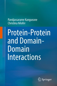 Cover Protein-Protein and Domain-Domain Interactions