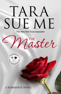 Cover Master: Submissive 7