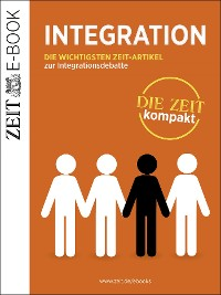Cover Integration – DIE ZEIT kompakt