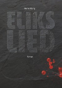 Cover Eliks Lied