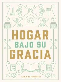 Cover Hogar bajo Su gracia