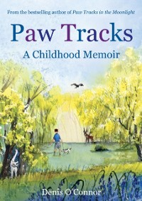 Cover Paw Tracks