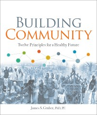 Cover Building Community