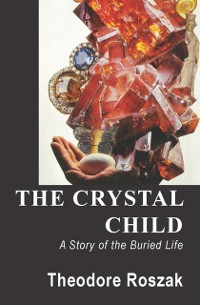 Cover Crystal Child