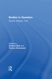 Cover Bodies in Question