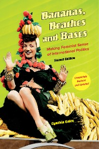 Cover Bananas, Beaches and Bases