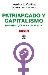 Cover Patriarcado y capitalismo