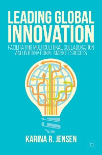 Cover Leading Global Innovation