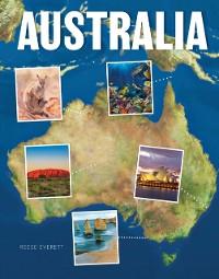 Cover Australia