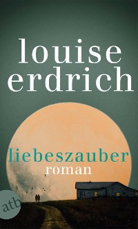 Cover Liebeszauber
