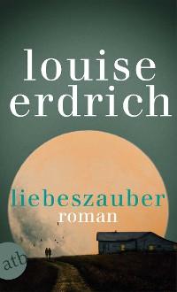Cover Liebeszauber