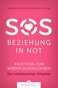 Cover SOS Beziehung in Not