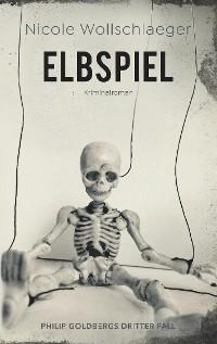 Cover Elbspiel