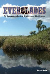 Cover Everglades