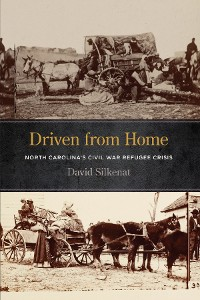 Cover Driven from Home